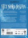 DVD / Vidéo / Blu-ray - DVD - Het naakte bestaan