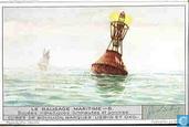 segnalamenti marittimi e fluviali