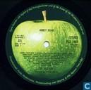 Schallplatten und CD's - Beatles, The - Abbey Road