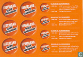 B060239 - Anti-terrorisme campagne