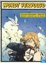 Bandes dessinées - Avoine - Wordt vervolgd 41