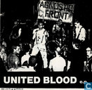 United blood