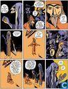 Comic Books - Chercheurs de trésor, Les - La ville froide
