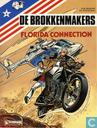 Florida Connection