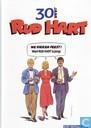 30 jaar Rud Hart