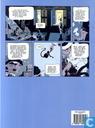 Strips - Dieter Lumpen - Gemeenschappelijke vijanden