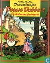 Strips - Douwe Dabbert - De bedoarne prinsesse