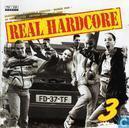 Real Hardcore 3