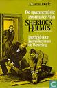 De spannendste avonturen van Sherlock Holmes