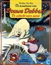 Comics - Timpe Tampert - De schacht naar noord