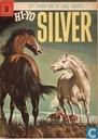 Bandes dessinées - Middernacht - Hi-Yo Silver 3