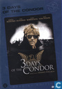 DVD / Video / Blu-ray - DVD - 3 Days of the Condor