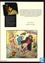 Comic Books - Kronieken van de onlogica - Kronieken van de onlogica 2