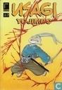 Comic Books - Usagi Yojimbo - Usagi Yojimbo 7