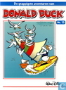 Comics - Donald Duck - De grappigste avonturen van Donald Duck 13