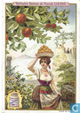 Früchte und Schönheiten II