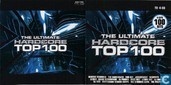 The Ultimate Hardcore Top 100