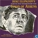 Duke Ellington's Incidental Music for Shakespeare's Play Timon of Athens