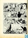 Comics - Andrax - Het duistere verleden van de toekomst 2