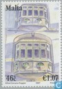 2007 Balconies (MAL 366)