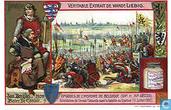 Episoden aus der Geschichte Belgiens I