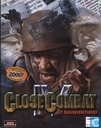 Close Combat IV : Het Ardennenoffensief