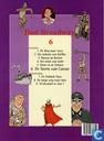 Comic Books - Bud Broadway - De toorts van Caesar