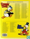 Bandes dessinées - Donald Duck - Donald Duck als astronaut