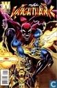 Knighthawk 1