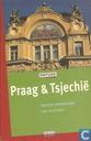 Praag & Tsjechië