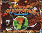 A Nightmare In Rotterdam 7 - The Ultimate Hardcore Compilation