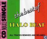 The Best Of Italo Beat