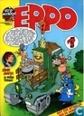 Comic Books - Asterix - Eppo 44