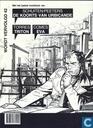 Comic Books - Avoine - Wordt vervolgd 41