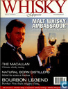 Whisky Magazine 13