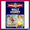 Walt Disney Young Movie Maker