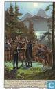 Wilhelm Tell II nach der Oper von Rossini