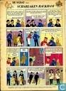 Comics - Anatol - Pep 36