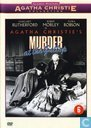 DVD / Vidéo / Blu-ray - DVD - Murder at the Gallop