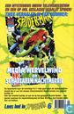 Strips - Gambit - Wolverine 29