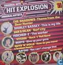 Hit Explosion - Vol.11