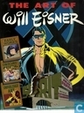 The Art of Will Eisner