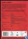 DVD / Video / Blu-ray - DVD - Azur & Asmar