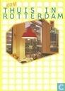 C000429 - Thuis in Rotterdam