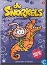 Snorkelitis