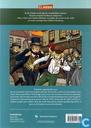 Bandes dessinées - Oliver Twist - Oliver Twist