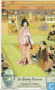 Das japanische Theater