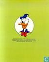 Strips - Donald Duck - 50 Dwaze voorvallen
