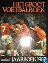 Het Groot Voetbalboek 1987