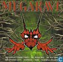 Megarave